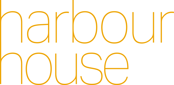 Harbour House Bristol | Historic Lounge & Terrace